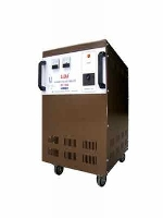 LIOA 1 PHA DNG CHO GIA NH-LIOA 20KVA DI IN P 150V-250V BH 4 NM :0916.587.597