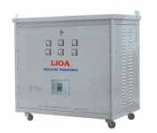 BIN P LIOA ;BIN P LIOA 380V/220V/200V ;BIN P H P;LH;0916.587.597