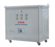 BIẾN ÁP LIOA ;BIẾN ÁP LIOA 380V/220V/200V ;BIẾN ÁP HẠ ÁP;LH;0916.587.597
