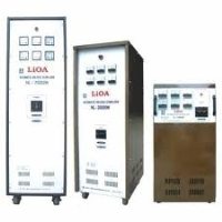 LIOA 10KVA CHT LNG TT NHT GI THNH HP L NHT C TI LIOANHATLINH.COM