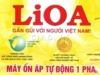 BNG GI BN N P LIOA 1 PHA -GI BN MI NHT C KHUYN MI 10-30%