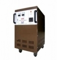 LIOA 10KVA CHNH HNG;ON AP LIOA 10KVA (90V-250V) LH:0916.587.597
