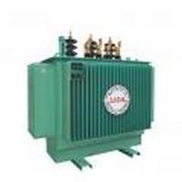 chuyên sản xuất và cung cấp máy biến áp điện lực ngâm dầu 3 pha ,máy biến áp hạ áp 6,10,22,35/0,4kv có đủ các loại công suất ,