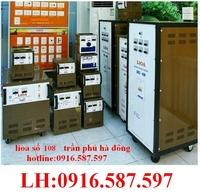 on ap lioa -lioa 3 pha -lioa công nghiệp-lioa 150kva -200kva-300kva-400kva-500kva-600kva-800kva-1000kva-1200kva-1500kva-1800kva-kw-lioa kw